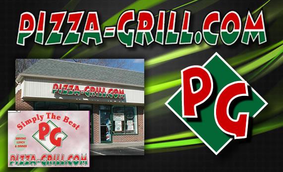 Pizza-Grill.com